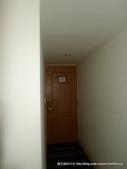 20110630台南朝代大飯店:P1150288.JPG