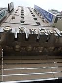 20110701台中高苑旅館中正店:P1150915.JPG