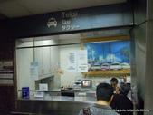 20120130大馬吉隆坡巴比倫:DSCN0839.JPG