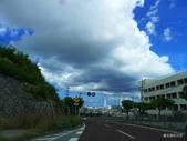 20130818沖繩風雨艷陽第二日:P1710671.JPG