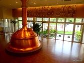 20130821沖繩名護ORION啤酒工廠:P1740490.JPG