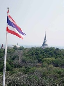 20180214泰國七岩拷汪宮(Phra Nakhon Khiri Palace):20180214泰國一73.jpg