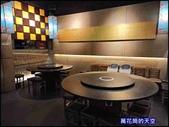 20200710台北古都食堂:萬花筒36古都.jpg