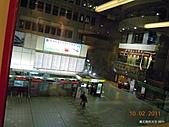 20110212花蓮油菜花第一追:DSCN7288.JPG