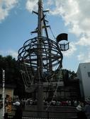 20110713北海道旭川市旭山動物園:DSCN9976.jpg