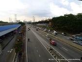 20120201Tropicana City Mall:P1360095.JPG
