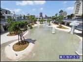 20200820台南河樂廣場:萬花筒台南A25.jpg