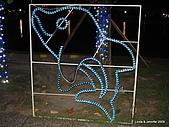 20090724宜蘭青蔥酒堡蘭雨節:IMG_7094.JPG