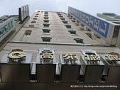 20110701台中高苑旅館中正店:P1150916.JPG