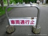 20110715富良野起士工房:P1180922.JPG