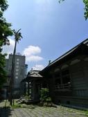 20120701大溪武德殿:P1430388.JPG