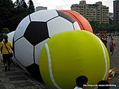 20101010雙十國慶百年遊行剪影:DSCN9900.JPG