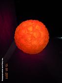 20110115新竹製燭買包一日遊:DSCN5836.JPG