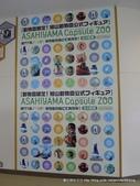 20110713北海道旭川市旭山動物園:P1160874.JPG