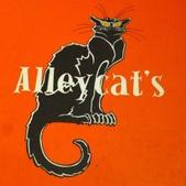 20130310Alleycats:相簿封面