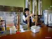 20130821沖繩名護ORION啤酒工廠:P1740491.JPG
