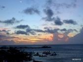 20130819沖繩Rizzan Seapark晚餐七福:P1720754.JPG