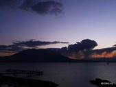 20150210日本鹿兒島第五天:P1970419.JPG
