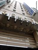 20110701台中高苑旅館中正店:P1150917.JPG