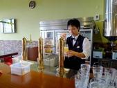 20130821沖繩名護ORION啤酒工廠:P1740493.JPG