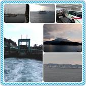 20150207日本鹿兒島櫻島火山一日遊:PhotoFancie2015_02_07_16_13_31.jpeg