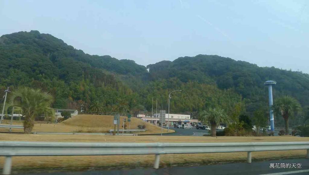 20150208日本鹿兒島宮崎第三天:P1950943.JPG