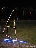 20090724宜蘭青蔥酒堡蘭雨節:IMG_7097.JPG
