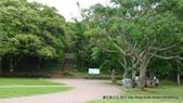 20110523社頭自然公園:P1130318.jpg