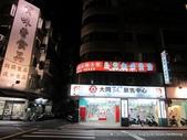 20110829山東姥姥麵食館:196208468.jpg