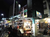20150419泰國清邁阿努善夜市ANUSARN MARKET:DSCN1206.JPG