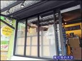 20200417台北溫咖啡:萬花筒11溫咖啡.jpg