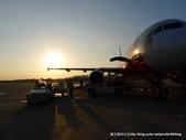 20120127大馬檳城到訪記:P1320939.JPG