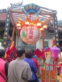 20130228艋舺龍山寺花燈:DSC_1038.JPG