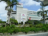 20130822沖繩風雨艷陽第六日:P1740822.JPG