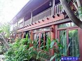 20180214泰國華欣Ruenkanok Thaihouse Resort(盧恩肯納泰屋之家):20180214泰國一P2500715.JPG8.jpg