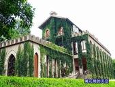 20190719苗栗天空之城景觀餐廳Chateau in the air:萬花筒83新竹.jpg