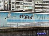 20200212台北內湖樂活夜櫻季:萬花筒11櫻花.jpg