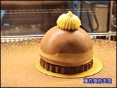 20200705桃園平鎮雨日子甜點咖啡:萬花筒21雨日子.jpg