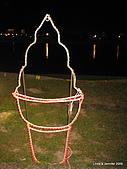 20090724宜蘭青蔥酒堡蘭雨節:IMG_7098.JPG
