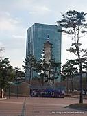 2011031516古都慶州一日遊:P1080111.JPG
