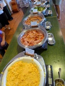 20130821沖繩Rizzan Seapark早餐BLUE LAGOON:P1730017.JPG