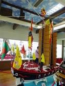 20171231日本沖繩文化世界王國(王國村):P2490261.JPG.jpg