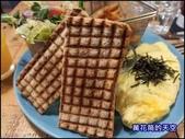 20200728台北MR. OLD COFFEE:萬花筒永春21.jpg