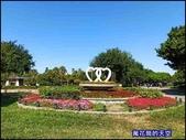20201201台中公園:萬花筒11台中.jpg