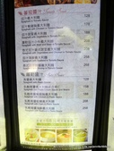 20120918洋朵義式廚坊:P1480784.JPG