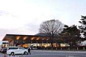 20171113日本長野輕井澤王子購物廣場(Karuizawa Prince Plaza):201711輕井澤41.jpg