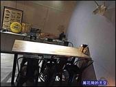 20200801台北GYUU NIKU ステーキ專門店:萬花筒永春5.jpg