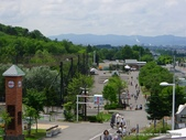 20110713北海道旭川市旭山動物園:P1170081.JPG