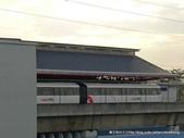 20120201Tropicana City Mall:P1360098.JPG