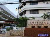 20190204泰國華欣The Imperial Hua Hin Beach Resort:萬花筒的天空1309華欣.jpg